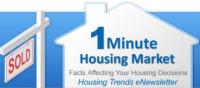 http://realtorhazel.housingtrendsenewsletter.com