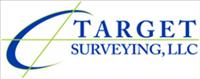 Target Surveyings