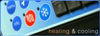 Quick's HVAC Logo