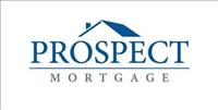 Prospect Mortgage
