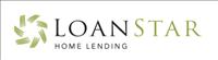 LoneStar Home Lending Logo