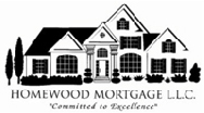Homewood Mortgage, LLC