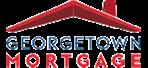 HOMEPRO MORTGAGE LLC Logo