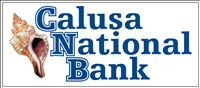 Calusa Bank