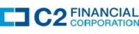 C2 FINANCIAL CORP