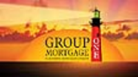 Group One Mortgage Logo