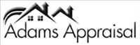 Adams Appraisal Service