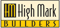 High Mark Builders