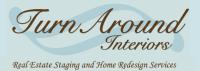 Turn Around Interiors Logo
