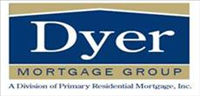 Dyer Mortgage
