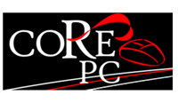 Core PC Logo