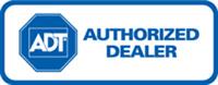 1st Defense ALarms Logo