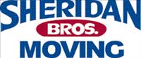 Sheridan Brothers Moving