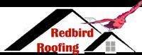 Redbird Roofing