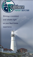 Lighthouse Property Inspections