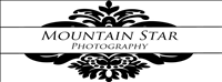 Mountain Star Photography