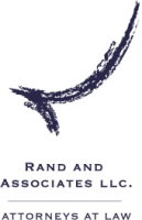 Rand & Associates Logo