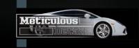 Meticulous Details Logo