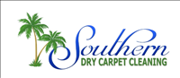 Southern Dry Carpet Cleaning