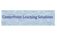 CenterPoint Learning Solutions Logo