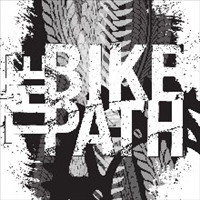 The Bike Path Logo