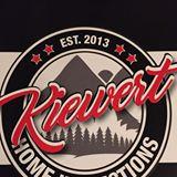 Kiewert Home Inspections