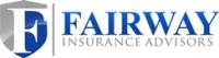 Fairway Insurance Advisors Logo