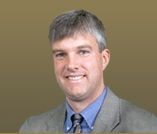 Attorney David George Carlson