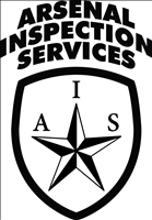 Arsenal Inspection Services