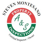 A & S Property Inspector Logo