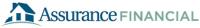 Assurance Financial Group