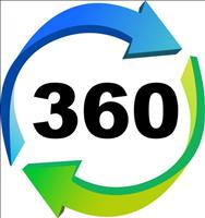 360 inspections of SC Logo