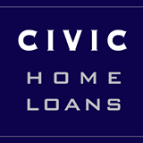 Civic Home Loans