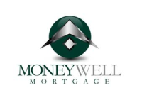 Moneywell Mortgage Logo