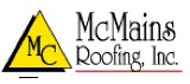 McMains Roofing Inc