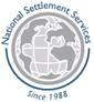 National Settlement Services