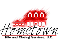 Hometown Title & Closing Services , LLC
