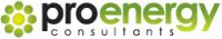 proenergy consultants