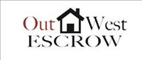Outwest Escrow