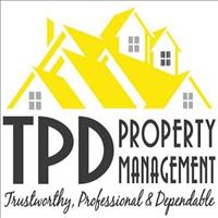 TPD Property Management