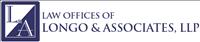 Longo & Associates, LLP