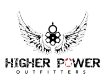Higher Power Outfitters, Inc.