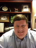 Allstate Insurance- The Penn Hurst Agency