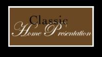 Classic Home Presentation Logo