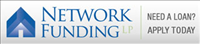 Network Funding Logo