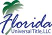 Florida Universal Title
