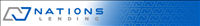 ZILLOW MORTGAGE PARTNER - NATIONS LENDING
