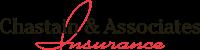 Chastain & Associates Insurance