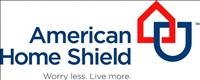 American Home Sheild