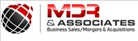 MDR & Associates
